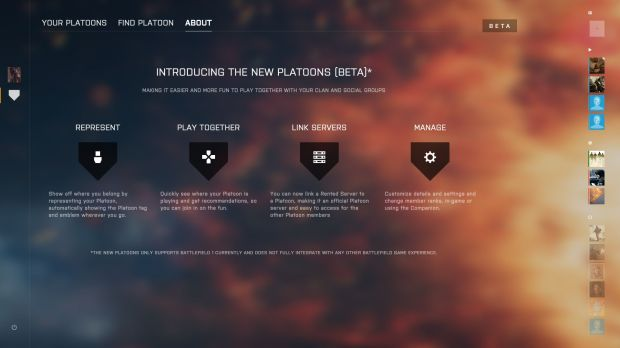 battlefield-1-cte-les-sections-arrivent-en-version-beta-focus-et-explications-image-03