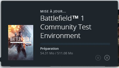 battlefield-1-cte-mise-a-jour-nouvelles-armes-ammo-2-0-taille-mise-a-jour-size-update-image-01