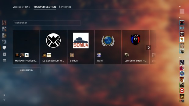 battlefield-1-cte-sections-clans-teams-beta-details-image-02