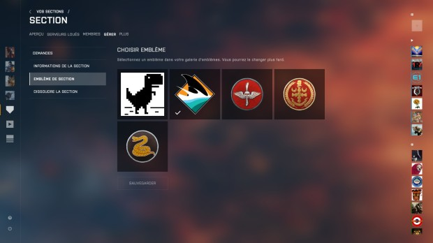 battlefield-1-cte-sections-clans-teams-beta-details-image-05