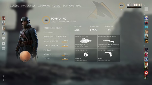 battlefield-1-cte-sections-clans-teams-beta-details-image-06