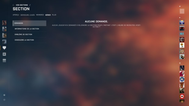battlefield-1-cte-sections-clans-teams-beta-details-image-09