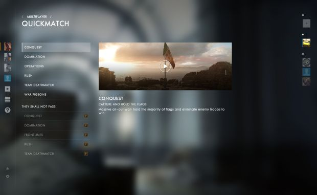 battlefield-1-mise-a-jour-interface-ameliorations-systeme-ferraille-image-01