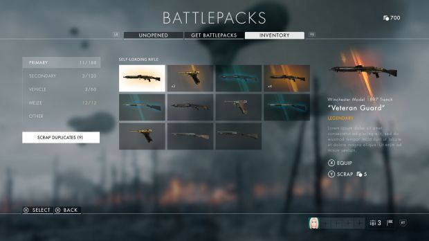 battlefield-1-mise-a-jour-interface-ameliorations-systeme-ferraille-image-02