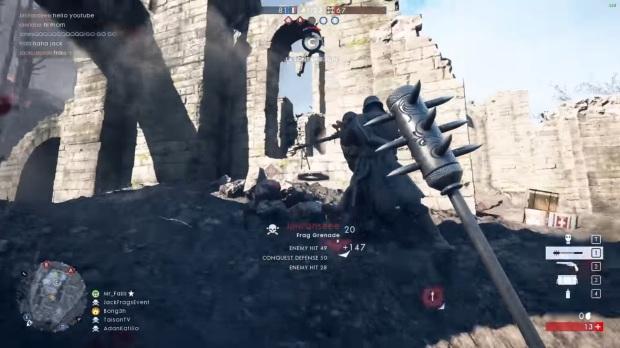 battlefield-1-premiers-gameplays-video-hauteur-de-verdun-raider-des-tranchees-image-02