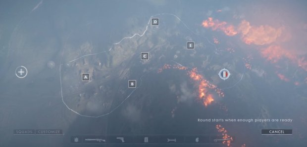 battlefield-1-premiers-gameplays-video-hauteur-de-verdun-raider-des-tranchees-image-03