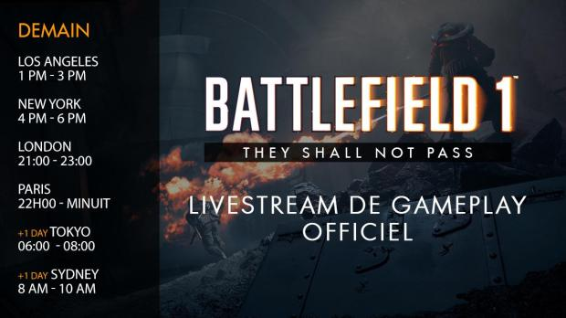 battlefield-1-streaming-direct-officiel-dlc-they-shall-not-pass-image-00