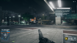 battlefield-3-hardline-grand-bazar-chinatown-map-image-01