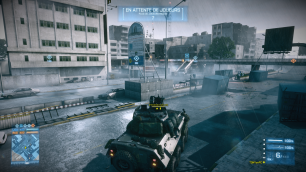 battlefield-3-hardline-grand-bazar-chinatown-map-image-02