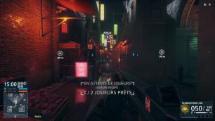 battlefield-3-hardline-grand-bazar-chinatown-map-image-03