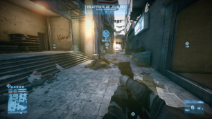 battlefield-3-hardline-grand-bazar-chinatown-map-image-04