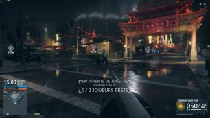 battlefield-3-hardline-grand-bazar-chinatown-map-image-07