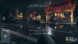 battlefield-3-hardline-grand-bazar-chinatown-map-image-07