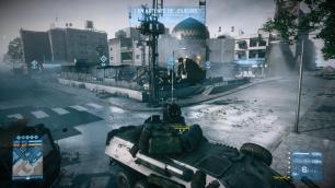 battlefield-3-hardline-grand-bazar-chinatown-map-image-08