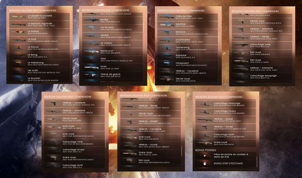 battlepacks-de-battlefield-1-la-revision-21-celebre-les-4-classes-principales-on-termine-avec-le-soutien-image-00