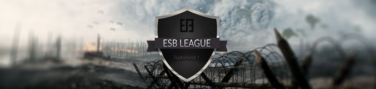 esport-battlefield-1-saison-1-ps4-xb1-top-image-00.jpg