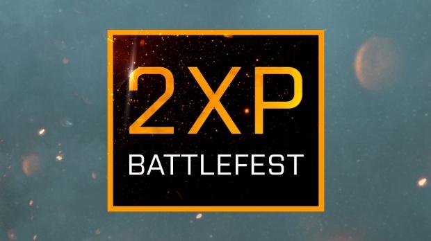 battlefield-1-4-hardline-battlefest-avril-2017-double-xp-date-image-00