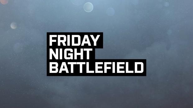 battlefield-1-4-hardline-battlefest-avril-2017-fridaynightbattlefield-image-00