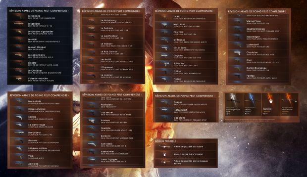 battlefield-1-battlepacks-revision-26-armes-de-poing-image-01