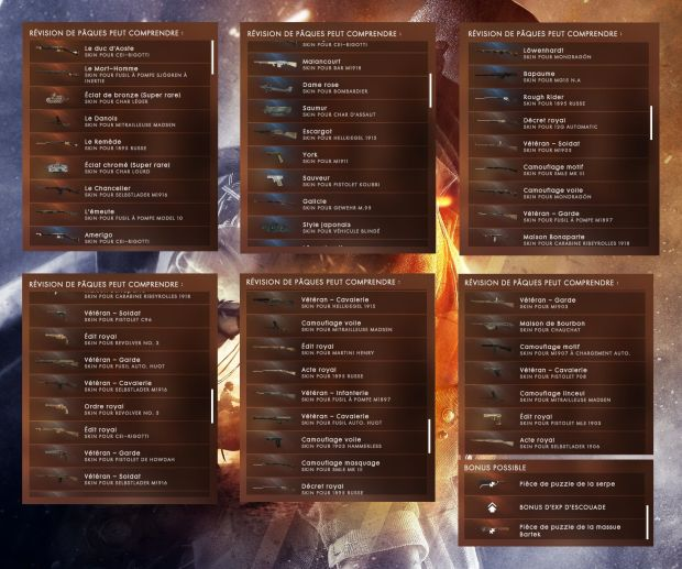 battlefield-1-battlepacks-revision-27-paques-image-01