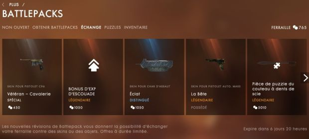 battlefield-1-battlepacks-revision-27-paques-image-02