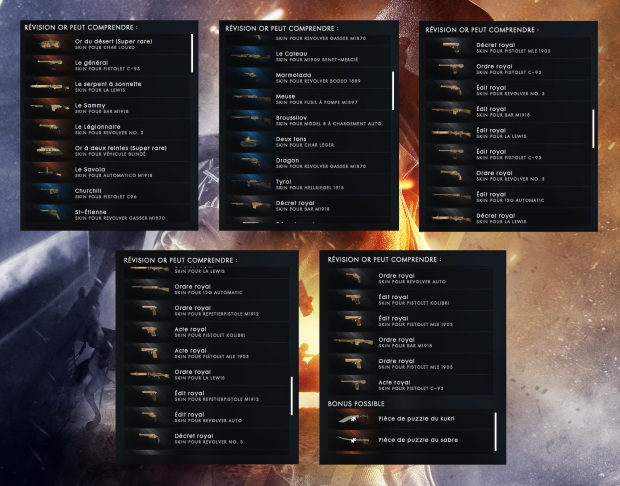 battlefield-1-battlepacks-revision-28-or-image-01