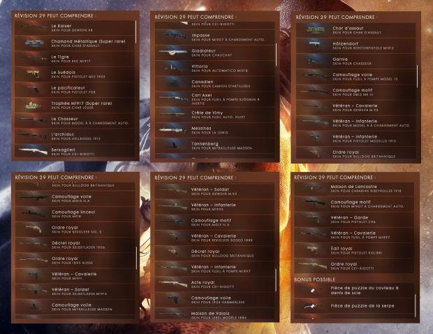 battlefield-1-battlepacks-revision-29-image-01