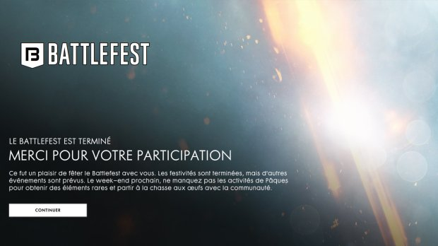 battlefield-1-changements-reajustements-classes-elites-eclairairage-soleil-bug-avion-paques-easter-egg-image-00