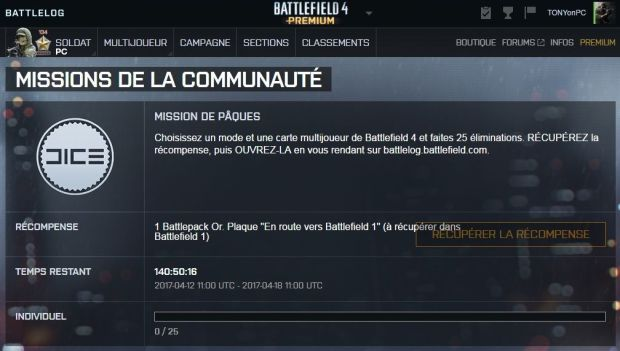 battlefield-1-comment-debloquer-plaque-paques-en-route-vers-battlefield-1-battlelog-mission-communautaire-image-03