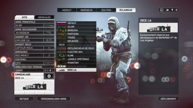 battlefield-1-comparatif-differences-c96-export-pistolet-howdah-nettoyeur-dice-la-camo-skin-bf4-battlefield-4-image-00