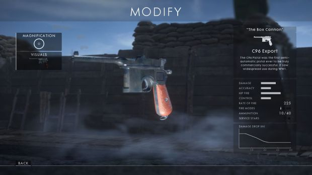 battlefield-1-comparatif-differences-c96-export-pistolet-howdah-nettoyeur-image-01