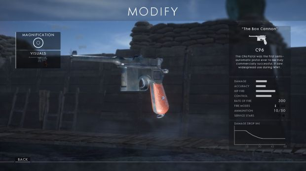 battlefield-1-comparatif-differences-c96-export-pistolet-howdah-nettoyeur-image-02