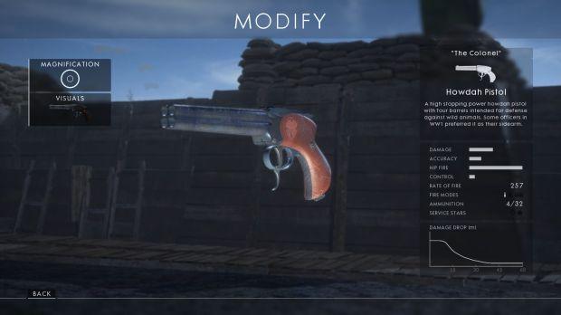 battlefield-1-comparatif-differences-c96-export-pistolet-howdah-nettoyeur-image-04