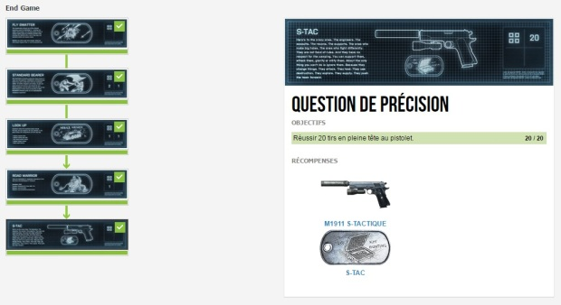 battlefield-1-comparatif-differences-c96-export-pistolet-howdah-nettoyeur-m1911-s-tactique-bf3-battlefield-3-image-00