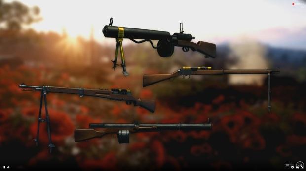 battlefield-1-cte-mise-a-jour-14-avril-2017-nouvelles -variantes-armes-image-00