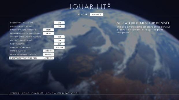 Battlefield-1-mise-a-jour-printemps-2017-bugs-serveurs-prives-netcode-image-01