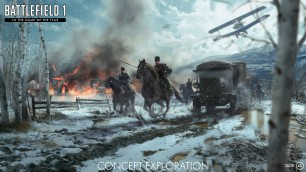 battlefield-1-mises-a-jour-sections-in-the-name-of-the-tsar-concepts-arts-01