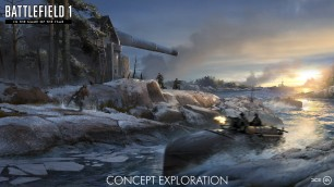 battlefield-1-mises-a-jour-sections-in-the-name-of-the-tsar-concepts-arts-02