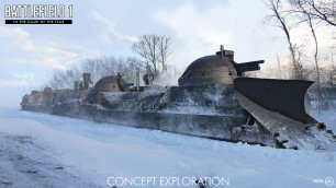 battlefield-1-mises-a-jour-sections-in-the-name-of-the-tsar-concepts-arts-03