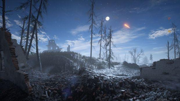 battlefield-1-nuits-de-nivelle-capture-ecran-graphismes-ultra-image-01