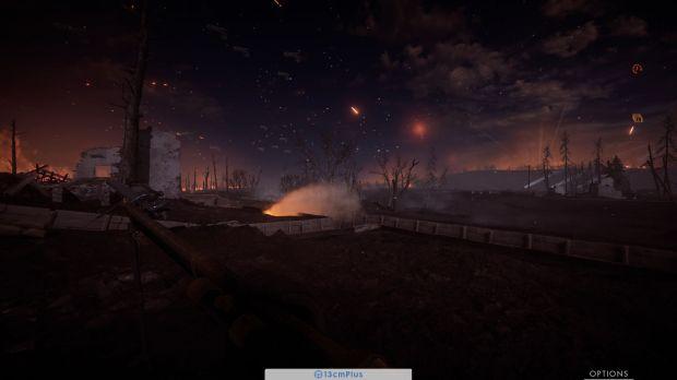 battlefield-1-nuits-de-nivelle-capture-ecran-graphismes-ultra-image-02