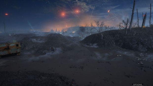 battlefield-1-nuits-de-nivelle-capture-ecran-graphismes-ultra-image-03