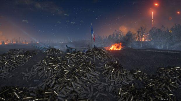 battlefield-1-nuits-de-nivelle-capture-ecran-graphismes-ultra-image-04