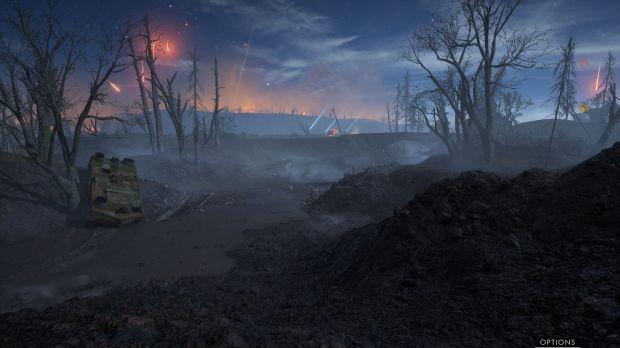 battlefield-1-nuits-de-nivelle-capture-ecran-graphismes-ultra-image-06