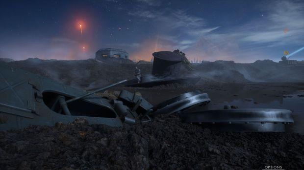 battlefield-1-nuits-de-nivelle-capture-ecran-graphismes-ultra-image-08