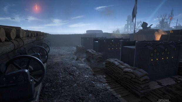 battlefield-1-nuits-de-nivelle-capture-ecran-graphismes-ultra-image-09