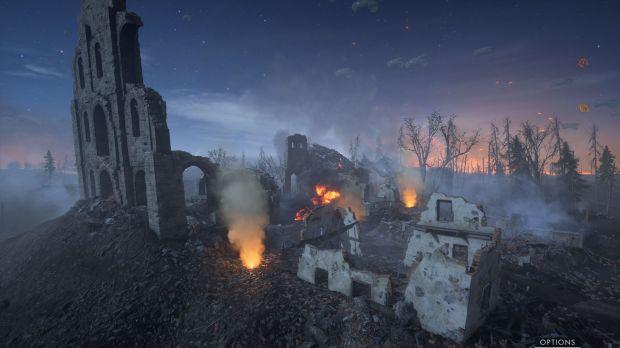 battlefield-1-nuits-de-nivelle-capture-ecran-graphismes-ultra-image-10