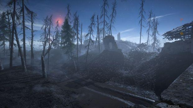 battlefield-1-nuits-de-nivelle-capture-ecran-graphismes-ultra-image-12