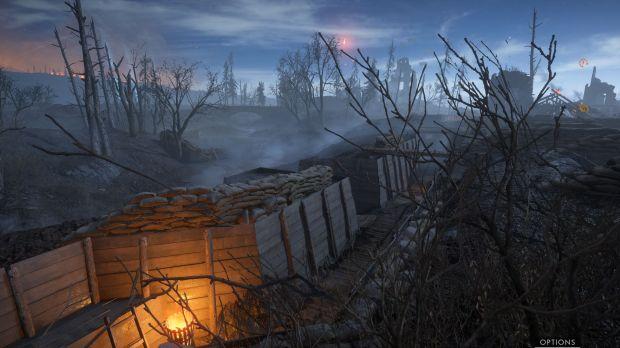 battlefield-1-nuits-de-nivelle-capture-ecran-graphismes-ultra-image-13