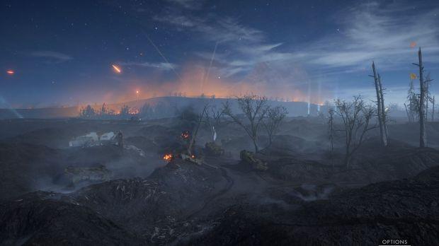 battlefield-1-nuits-de-nivelle-capture-ecran-graphismes-ultra-image-14